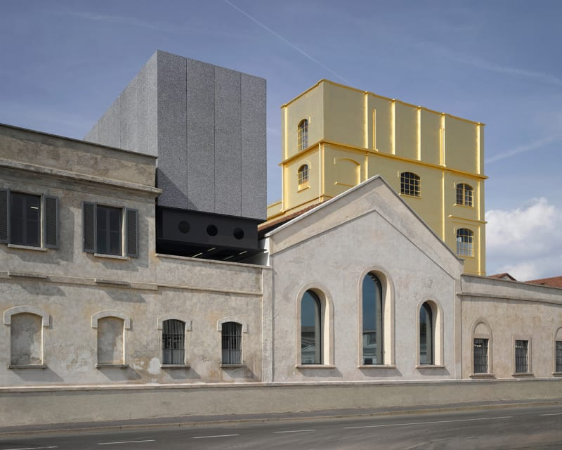 01-Fondazione-Prada_Photo-Bas-Princen