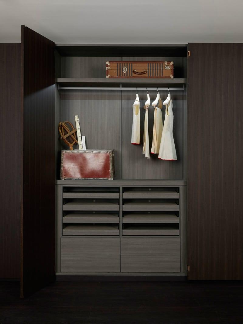 Porro-Lissoni-Storage-Wardrobe-(01)