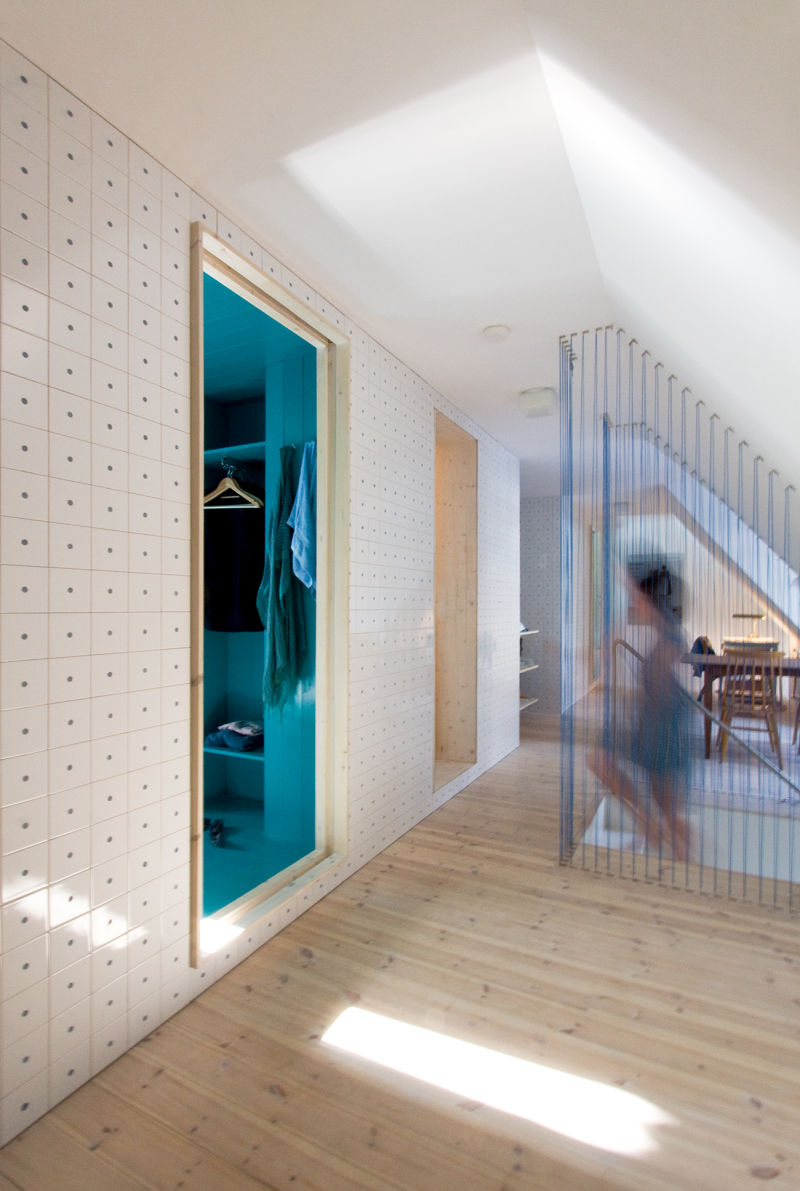 Föhr Interior b