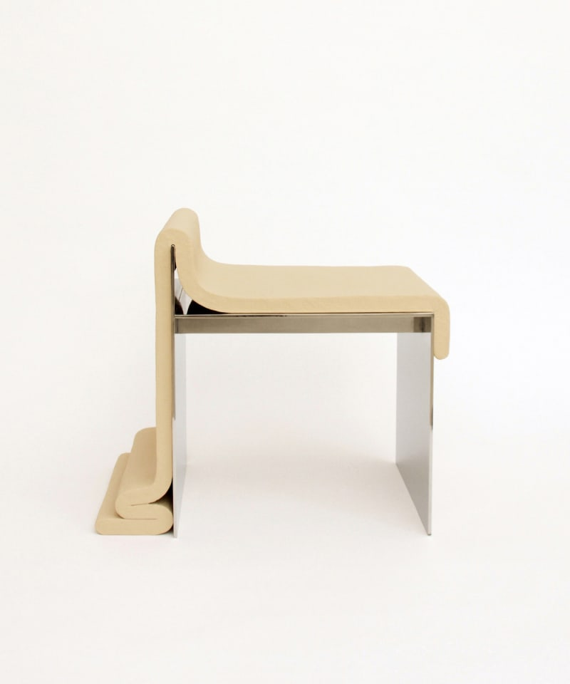 Bower Melt Chair