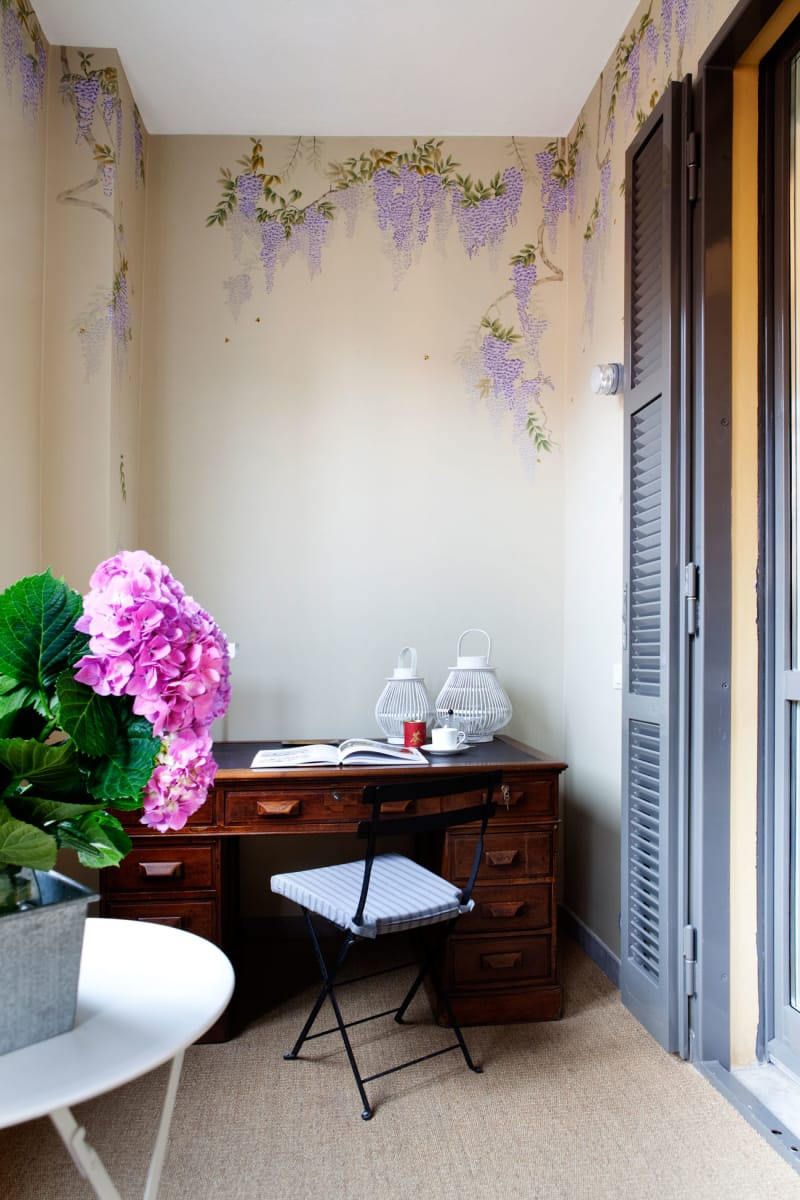 Asia-Collection_Wisteria_Private-residence