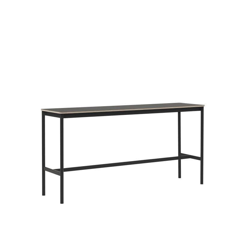 "1. Muuto, ""Base High Table"""