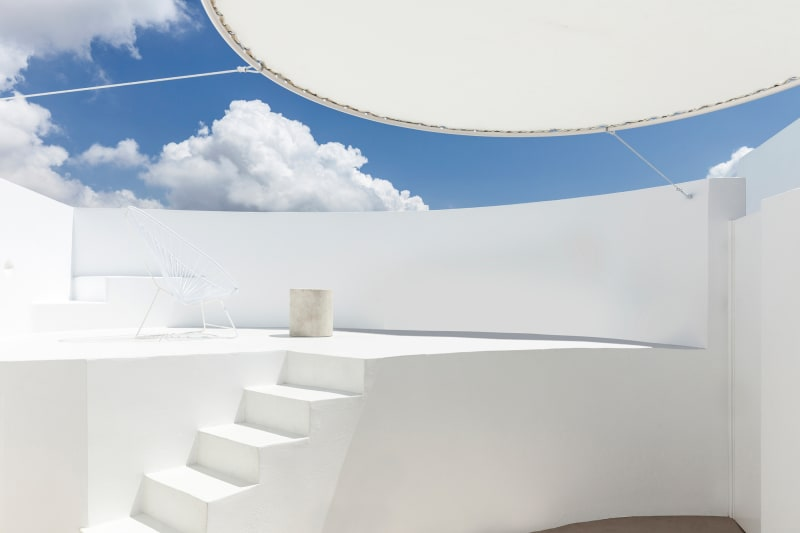 Kapsimalis Architects