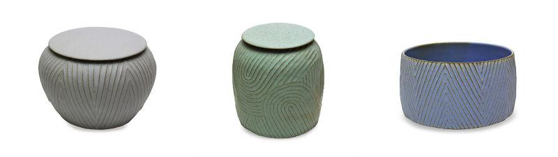 Keramik Korea