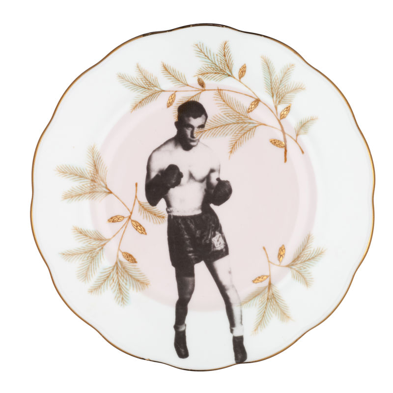 Melody-Rose-Boxing-Family-Series-plate3