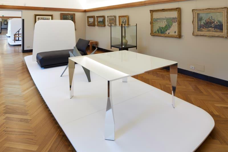 80Molteni-exhibition-ph-by-Mario-Carrieri_05_HR