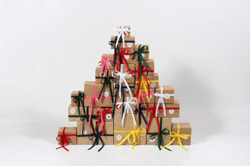 Makers-&-Brothers-&-Others_Christmas-Advent-Calander_A-(1)