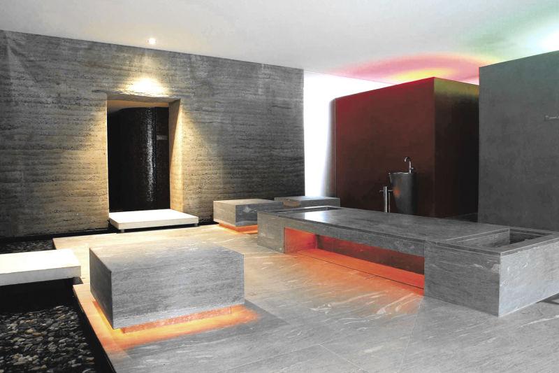 WHF_delight saunas