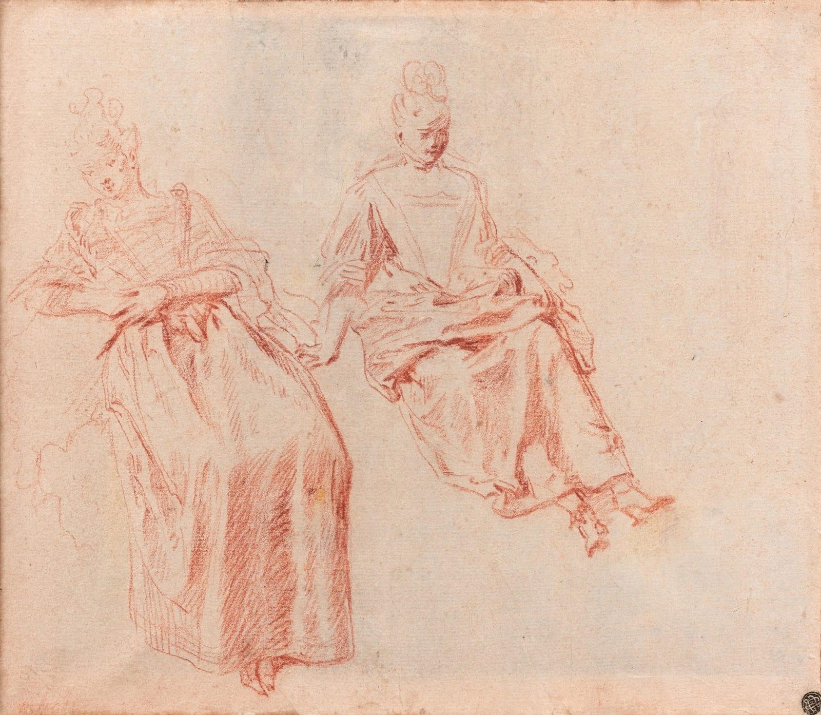 Watteau 2