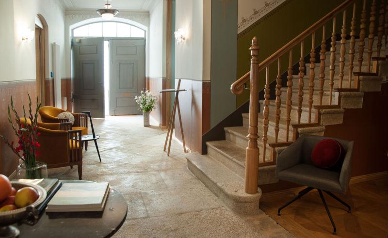 Foyer_Franz_Mueller_Schmidt