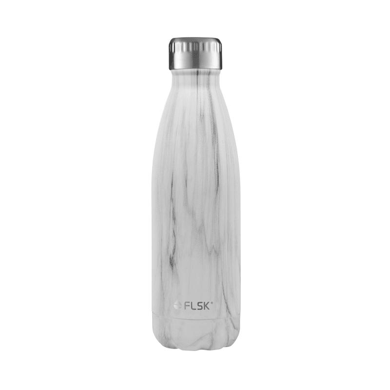 Trinkflasche von Flsk