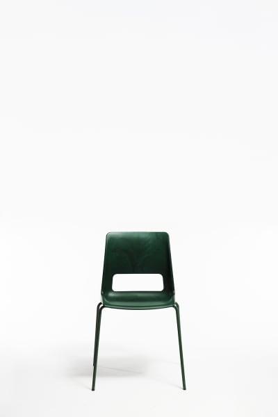 Snøhetta S-1500 Chair