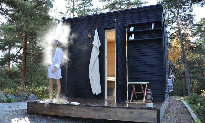 add-a-room-sauna-8