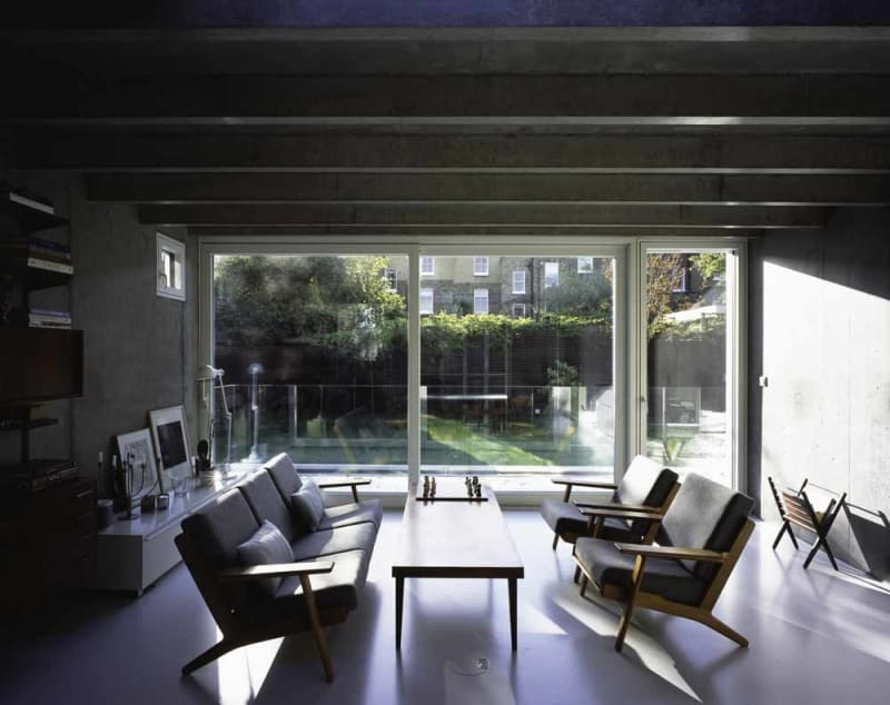 DSDHA_Covert House_HeleneBinet_08_interior
