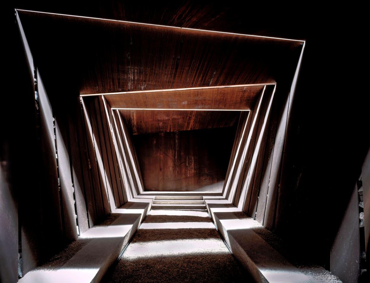 Bell–Lloc Winery, Pritzker-Preis, Palamós