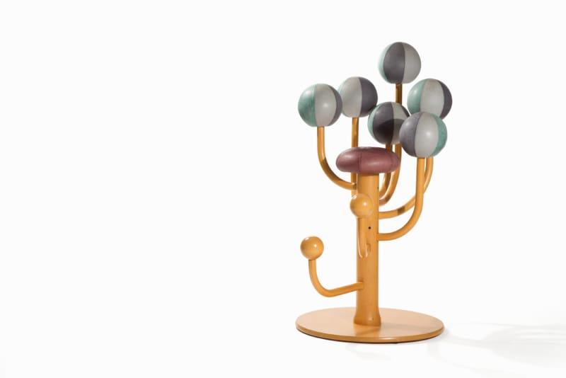 Auctionata_AD_Design_Peter-Opsvik,-Garden-Chair,-Stokke,-Norwegen,-1985