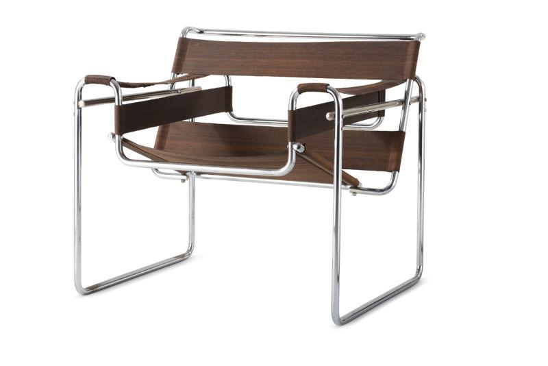 13_Das_Bauhaus_allesistdesign_1054757_master