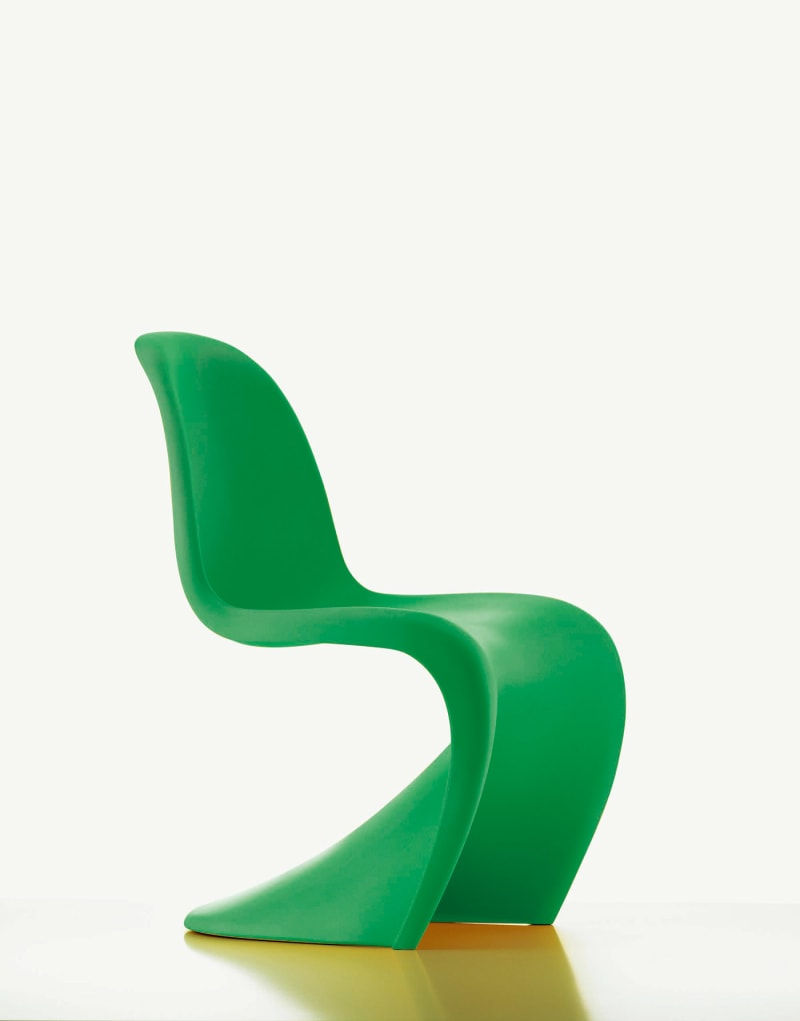 """Panton Chair"""