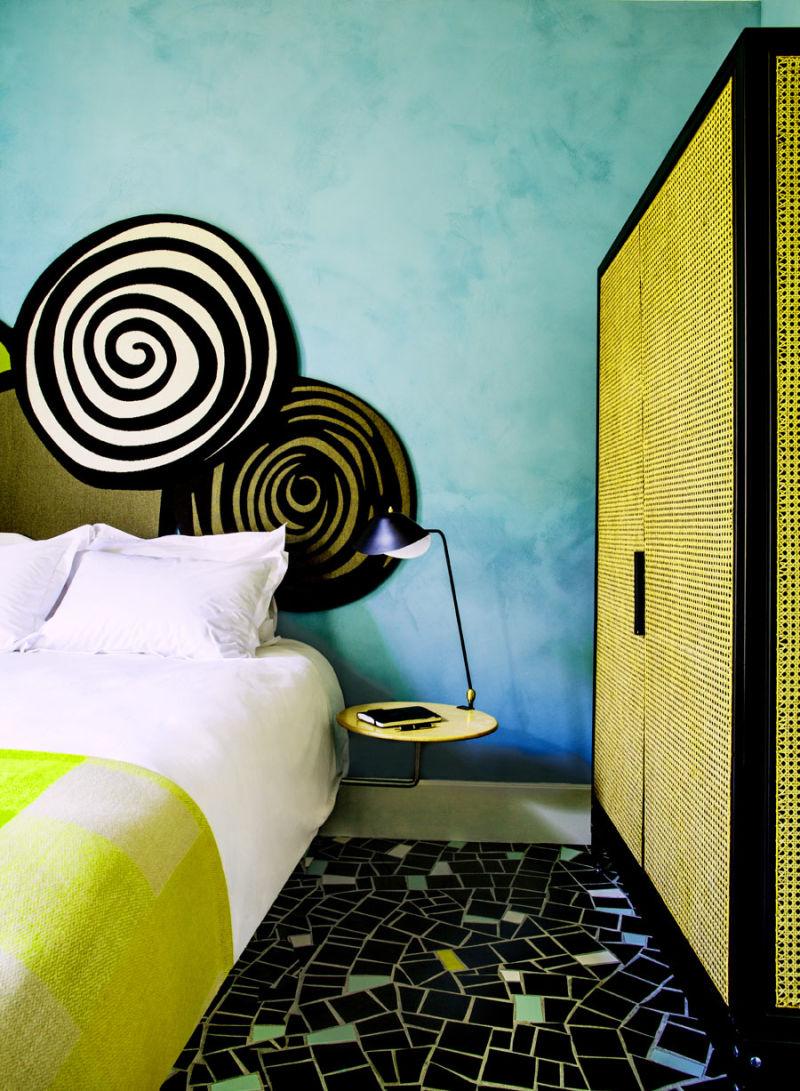 Hotel Le Cloitre