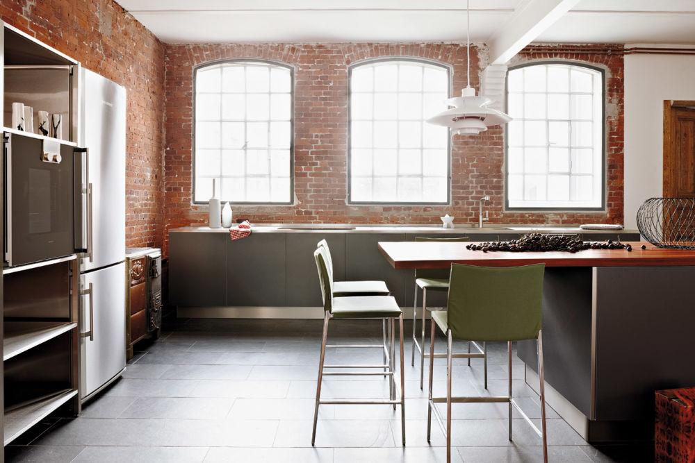 fabriqu en cuisine ad. Black Bedroom Furniture Sets. Home Design Ideas