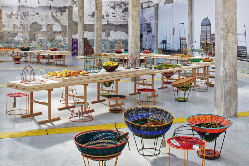 05----Installation-images-MARNI-MERCADO-DE-PALOQUEMAO-Def