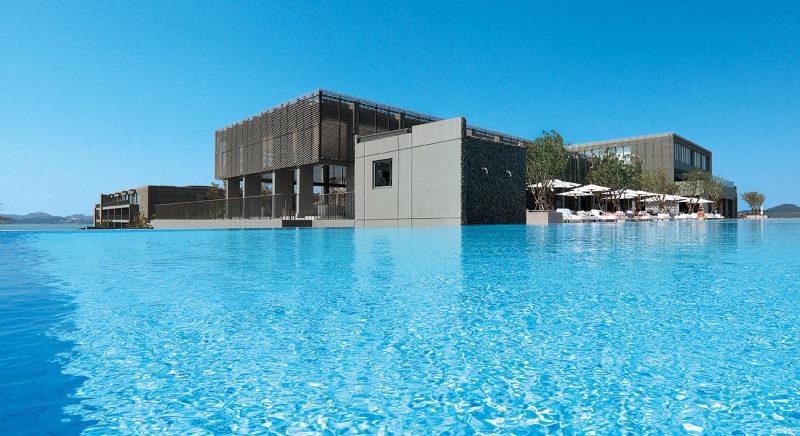 Panoramica_piscina-