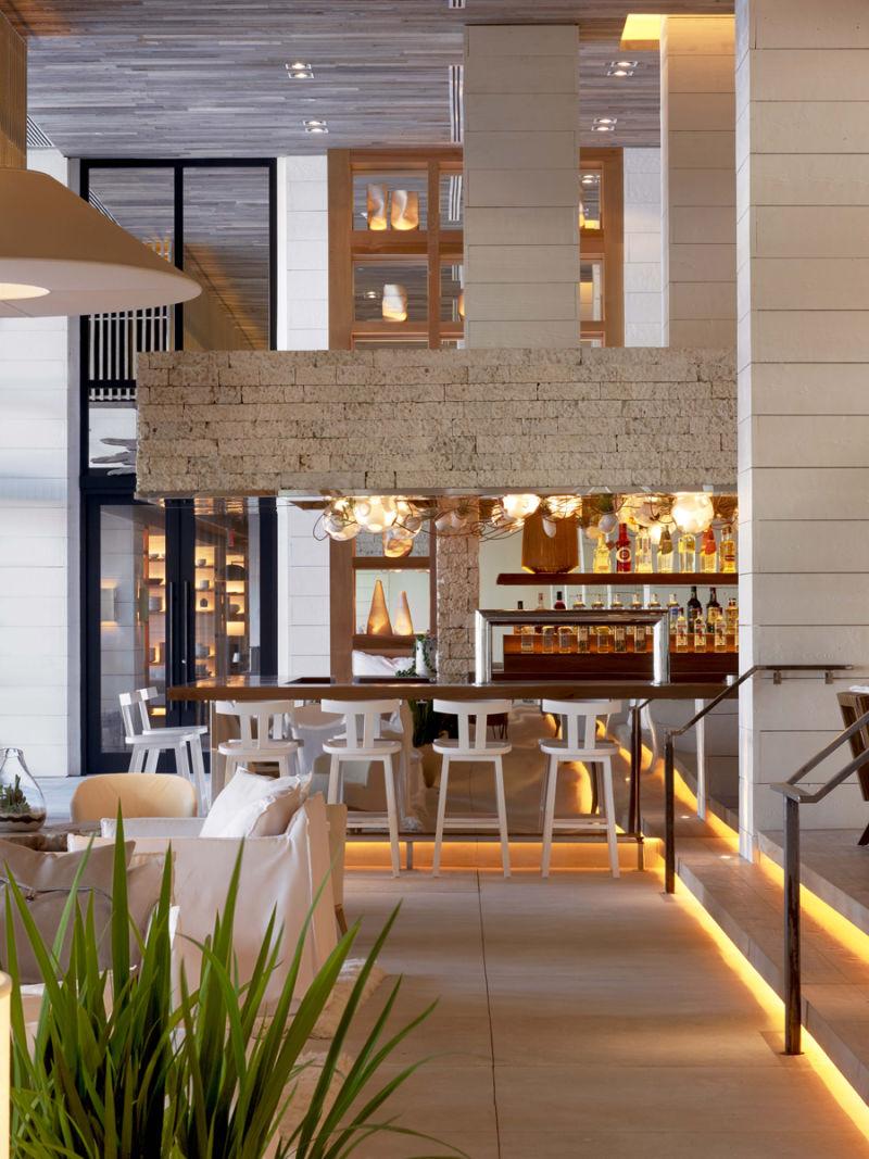 1-Hotel-Miami-Beach-March-2015-(33)