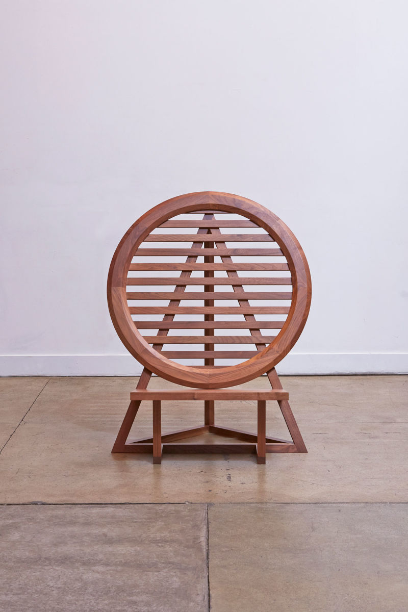 Professor-chair-front