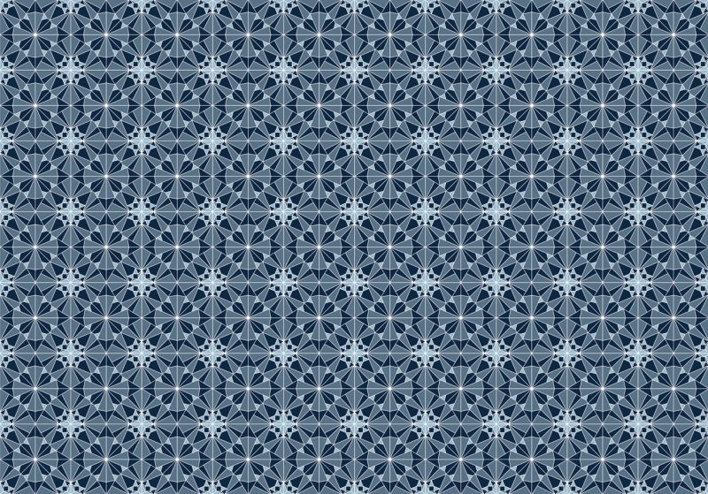 AD-Mosaics_Cobalt_S