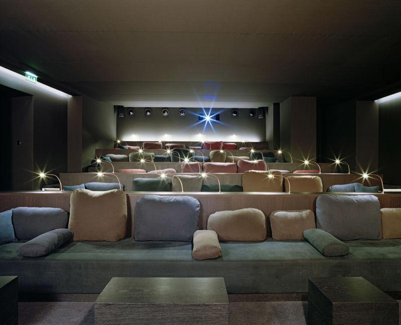 01-Cinema-Lounge