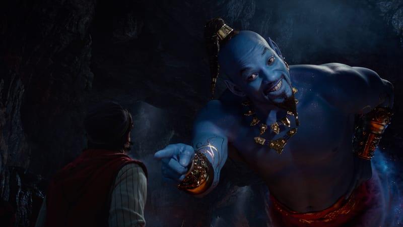 Aladdin_Kinostart