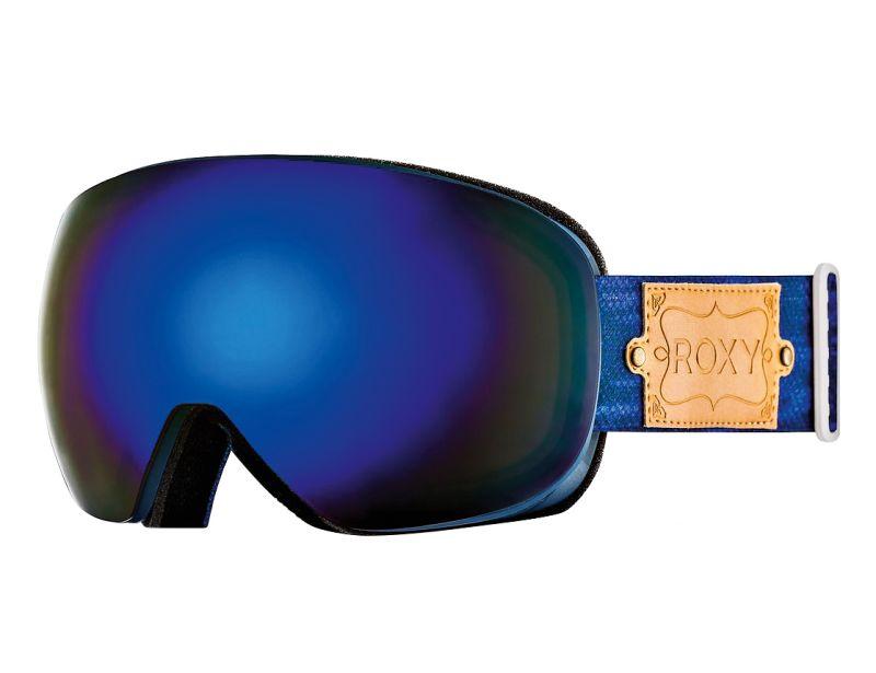 Roxy Skibrille