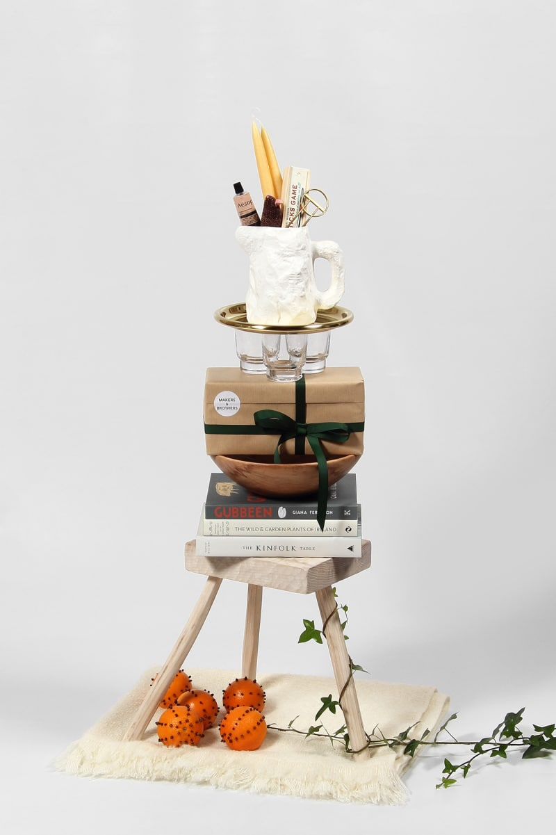 Makers-&-Brothers-&-Others_Advent-Gifting-Stack