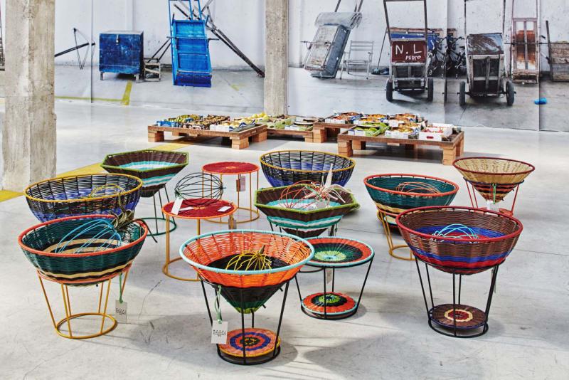 04----Installation-images-MARNI-MERCADO-DE-PALOQUEMAO-Def