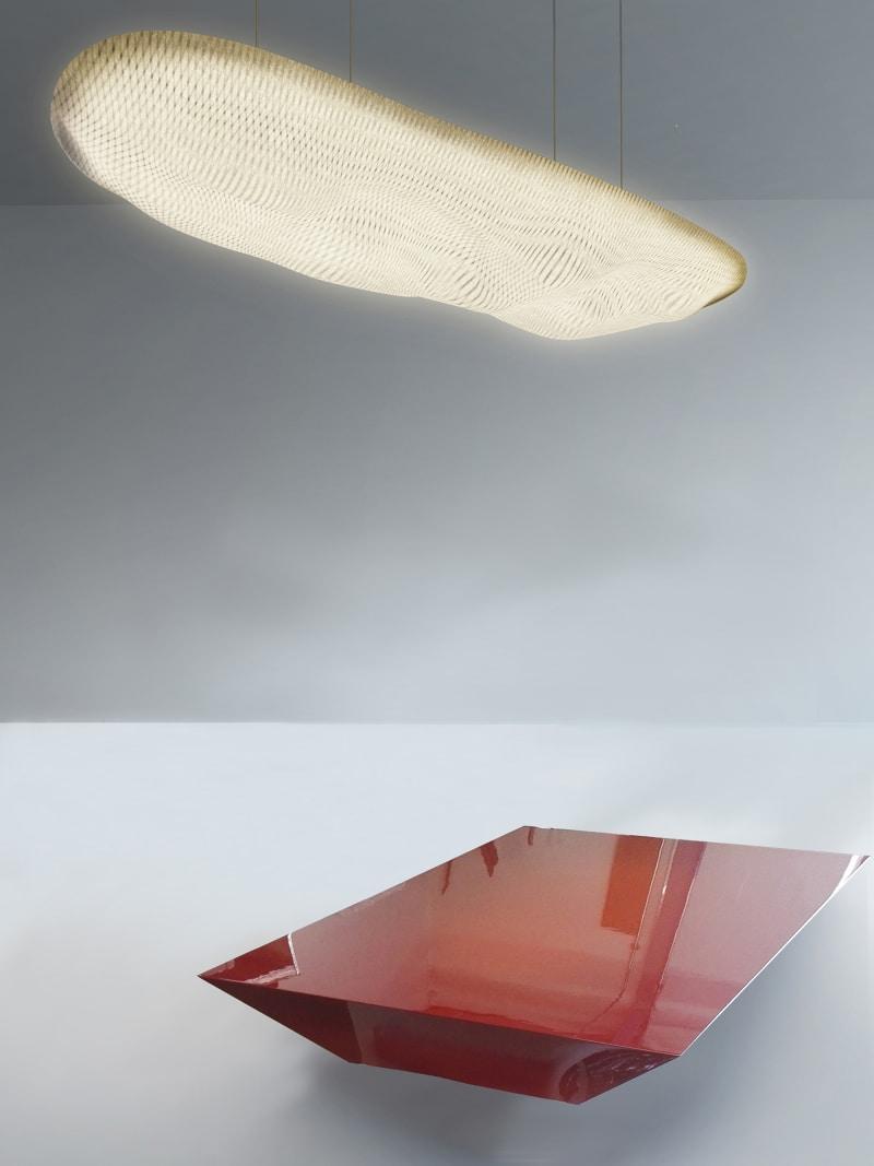 """8. """"Kengo Kuma"""", Galerie Philippe Gravier"""