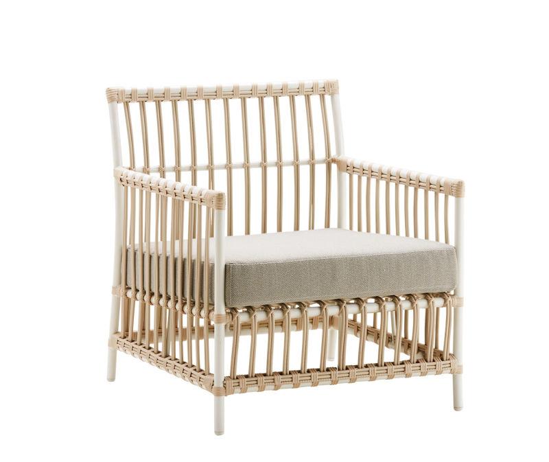 Sika Design Sessel