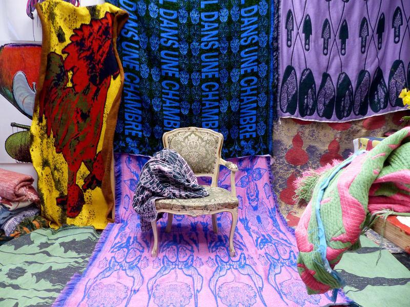 Van Eyck Ausstellung
