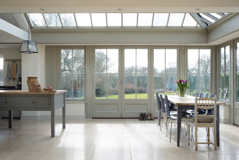 deVOL-WestSussex-Kitchen-061