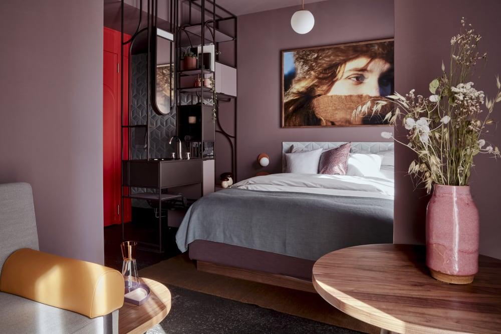 Das sind Deutschlands schönste Hotels