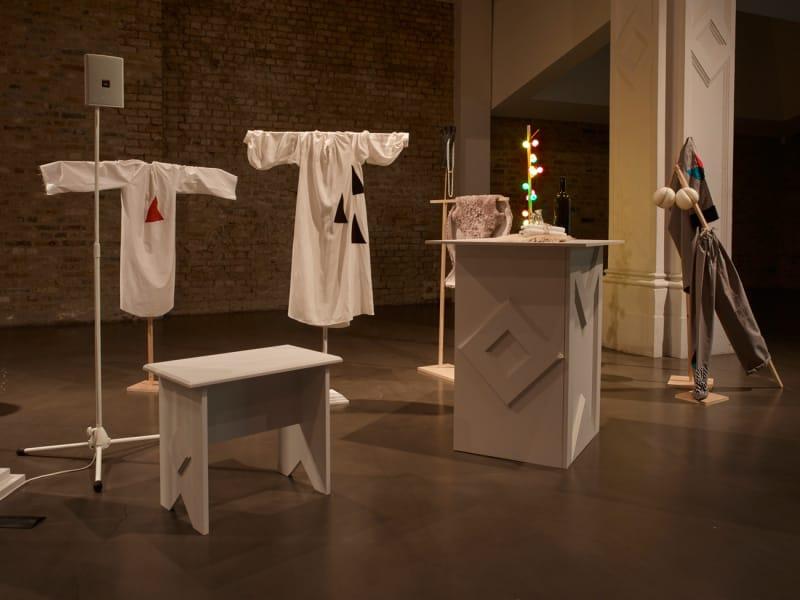 Image-3---Corin-Sworn,-Max-Mara-Art-Prize-for-Women