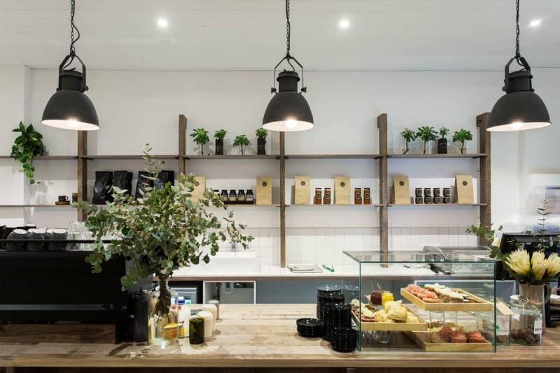"""Café Restaurant """"Lucky Penny"""""""
