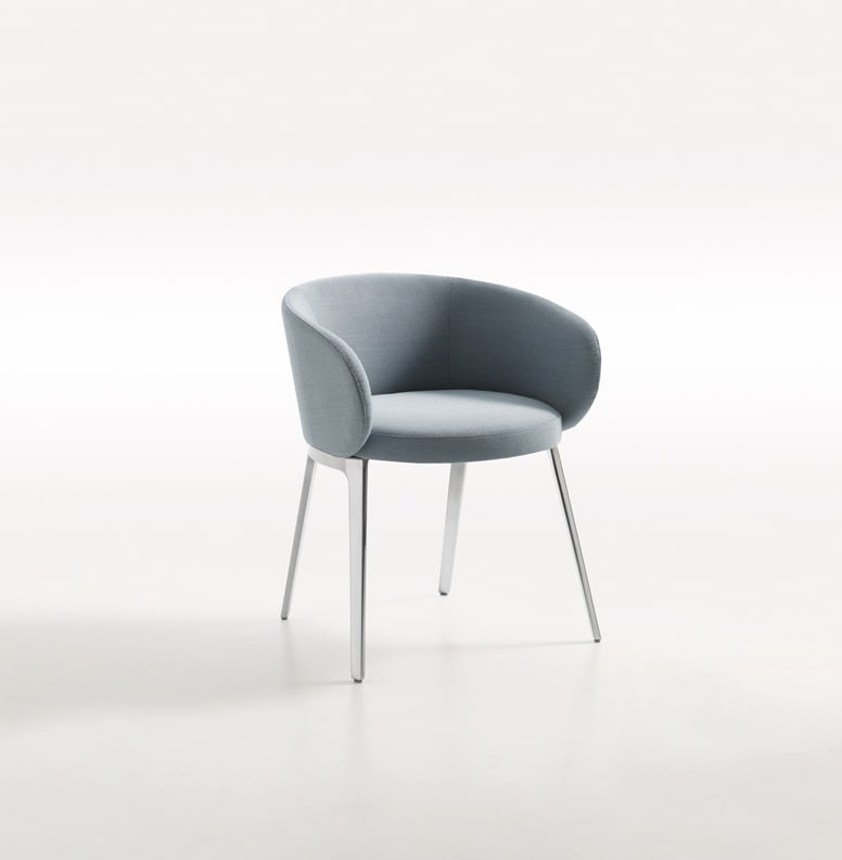 COR_Roc_Chair_grey