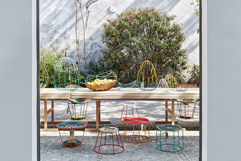 10----Installation-images-MARNI-MERCADO-DE-PALOQUEMAO-Def