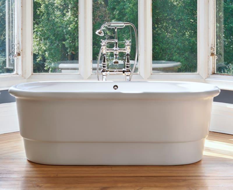 Drummonds---Tyburn-bath-crop