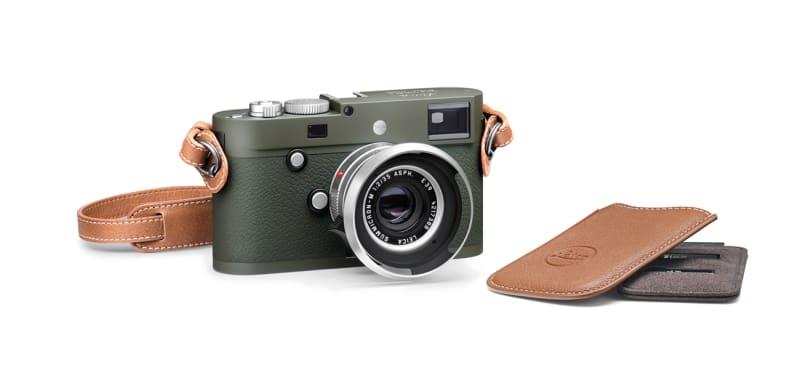 Leica-M-P_Edition-Safari