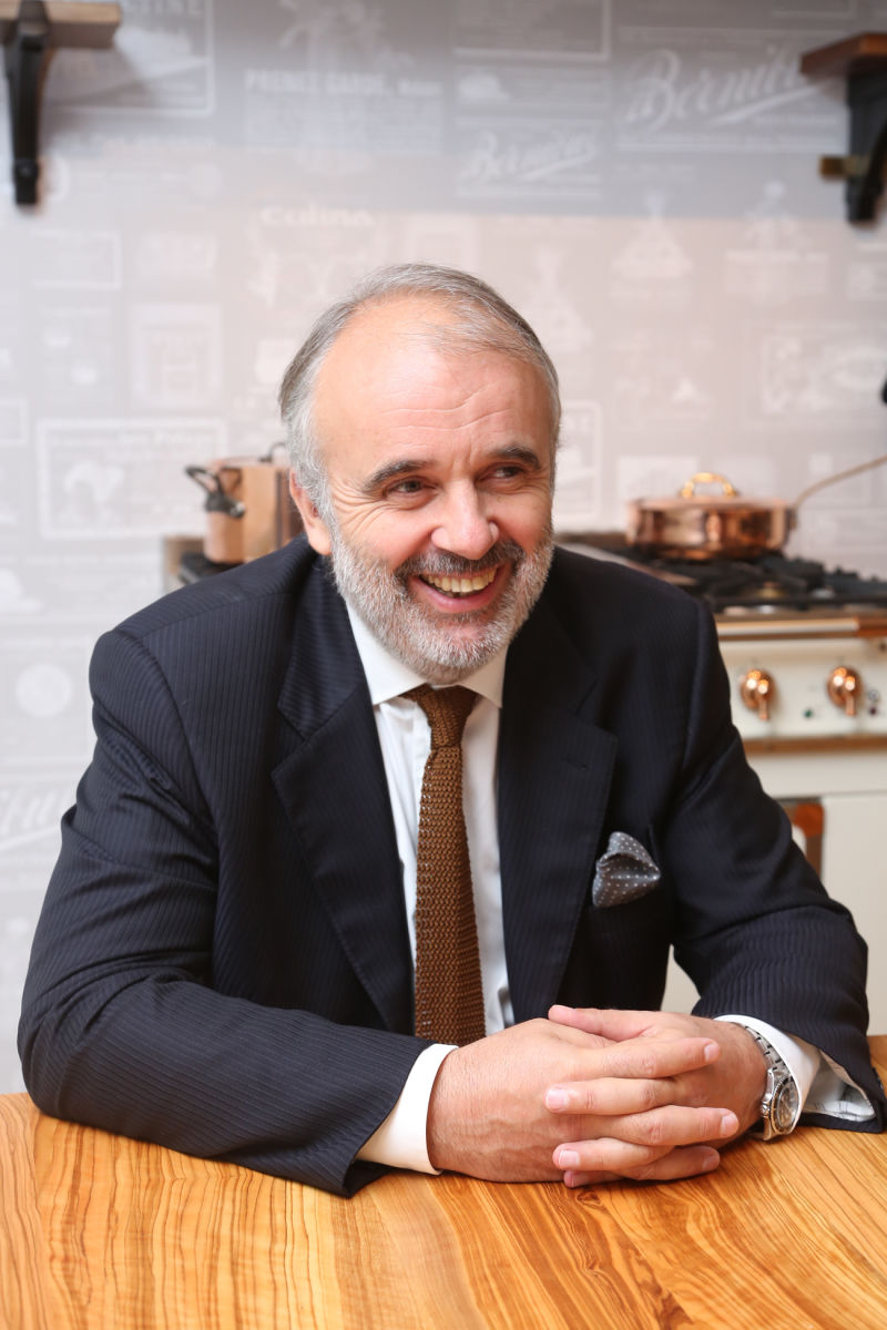 Xavier-Dupuy