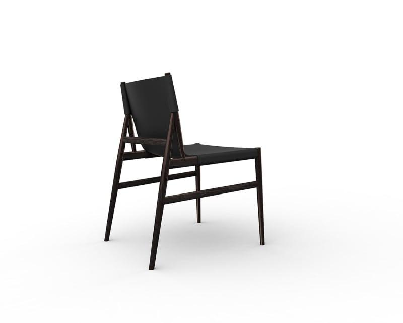 Porro-GamFratesi-Voyage-chair-(02)