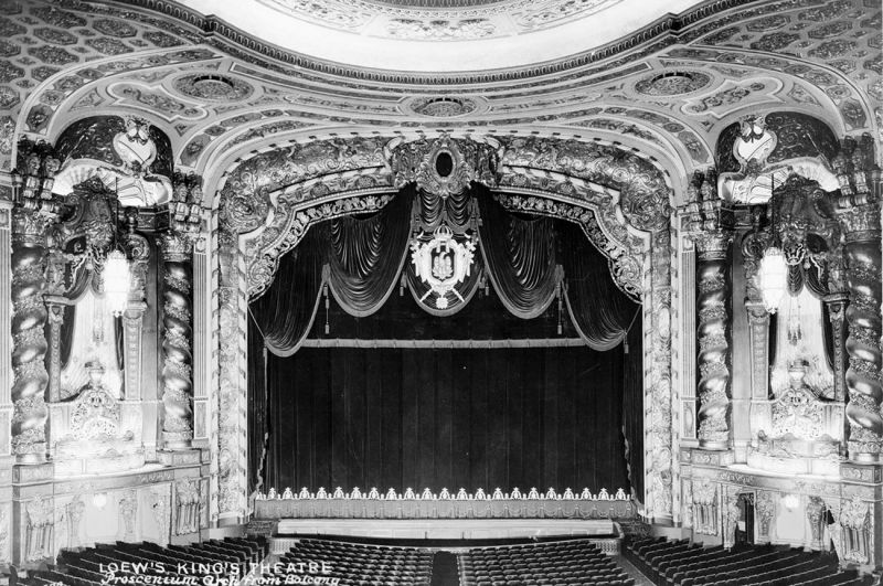 NY-NYC-Brk-Loews-Kings-Auditorium-gray_CP