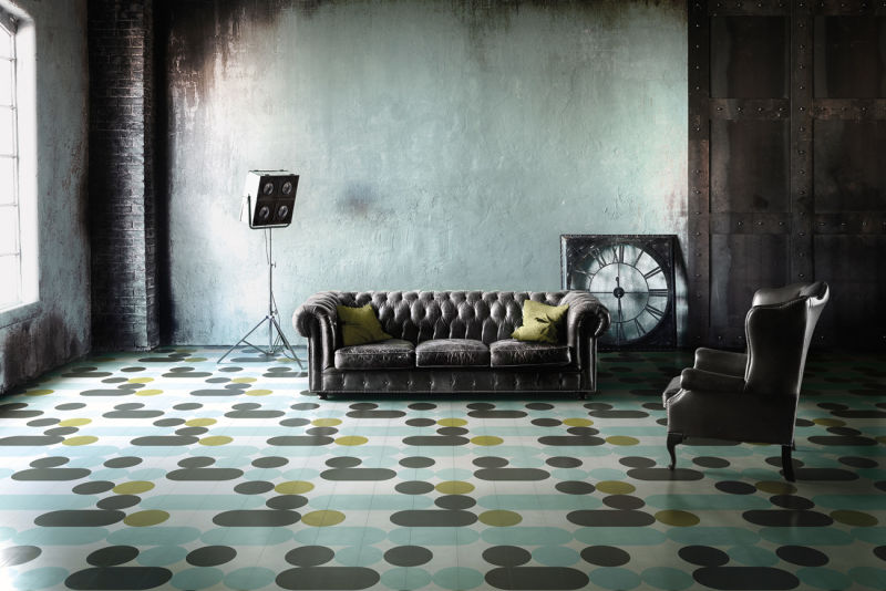 Bisazza-Cementiles_Pill-Cocktail_design-INDIA-MAHDAVI