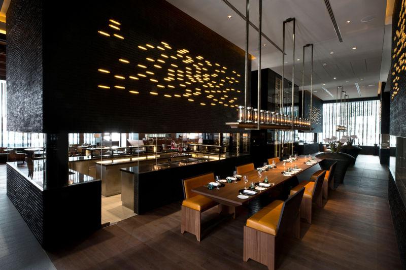 The_Restaurant_Atelier_OPE9777
